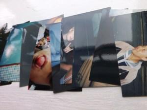 12-photos