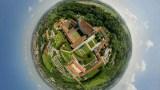 360 Grad Video: Internationale Fürstenfelder Naturfototage