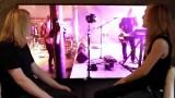 Galvanized Souls – New Generation – 360 Degree Virtual Reality
