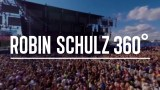 Robin Schulz – Sugar (feat. Francesco Yates) (360° by FinCloud.tv)