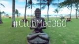 #ClubMed360 Bali – Indonesia