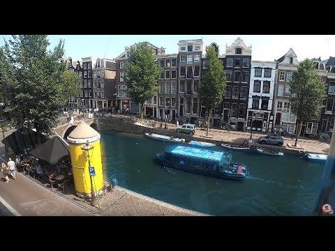 AMSTERDAM-LIVE🔴24/7 www.livechatscreen.com