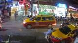 Bondi Hotel 2 Live Stream From Chaweng, Koh Samui, Thailand   Live HD Webcam   Samui Webcam