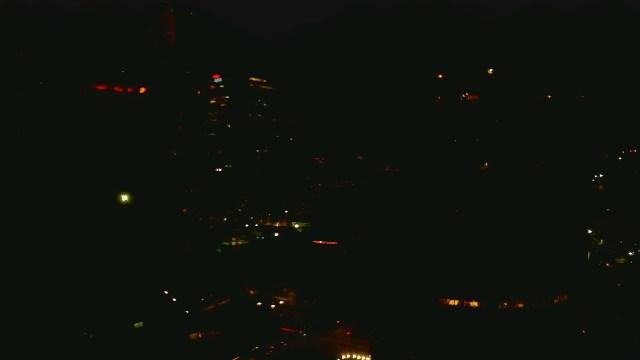 【LIVE CAMERA】Downtown Singapore – Coastal View シンガポール ライブカメラ 2