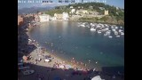 Live stream di Comune di Sestri Levante