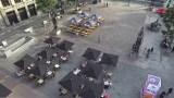 WebCam.NL | www.damrakbeursplein.amsterdam – live ultraHD PTZ camera Beursplein.