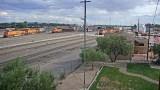 Belen, New Mexico USA – Virtual Railfan LIVE