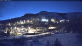 Webcam les 2 Alpes – Passion2Alpes.com