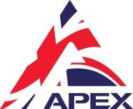 apex_linvar_LOGO_UNION_FLAG_FINAL