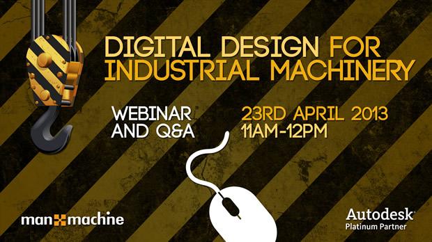 industrial-machinery-webinar-feb-2013