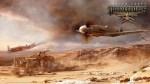 Test de Panzer Corps : Afrika Korps