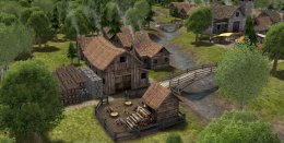 banished-header-05b