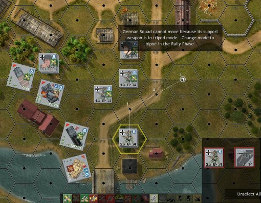 lock-load-heroes-stalingrad-test-02_OpenDoor_MG42_deployee