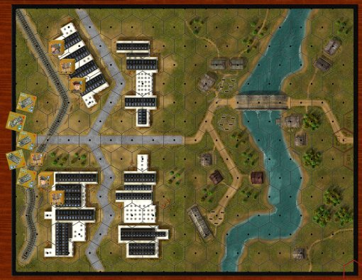 lock-load-heroes-stalingrad-test-03_Multi_AllOut_Carte
