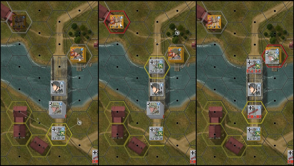 lock-load-heroes-stalingrad-test-06_Kalach_Prise_pont