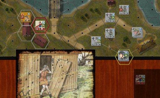 lock-load-heroes-stalingrad-test-14_Kalach_Fille-b