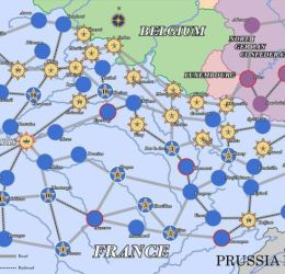 prussia-rising-hfdg-map-01