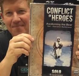 conflict-heroes-solo-expansion-gen-con-2014
