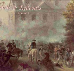 rebel-and-redcoats-box