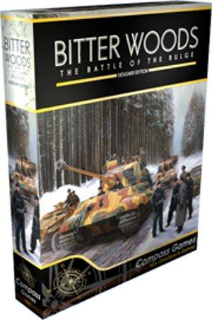 bitter-woods-compass-games-box