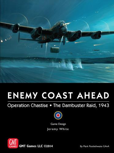 enemy-coast-ahead-dambuster-43-gmt