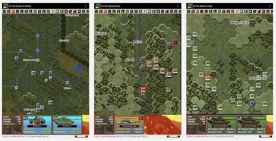 modern-campaigns-north-german-plain-85-tiller-01