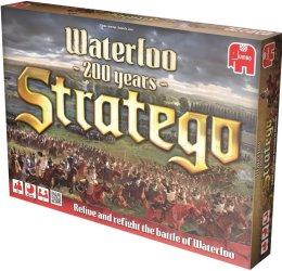 stratego-waterloo-box