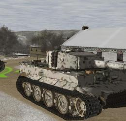 combat-mission-bulge-02