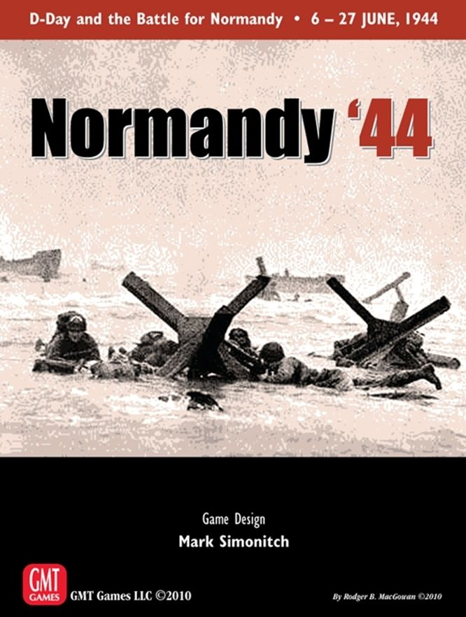 normandy-44-gmt-cover