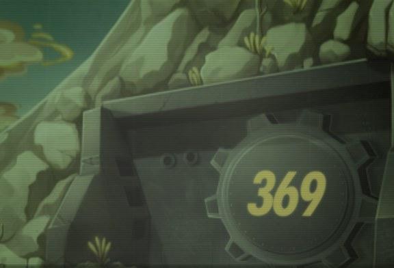 Fallout Shelter : l'apocalypse, c'est d'enfer !