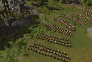 Hegemony III – Clash of the Ancients : patch 3.1