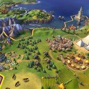civilization-vi-0516-01