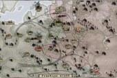 Test : Frontline– Road to Moscow, ersatz allégé de Panzer Corps