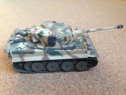 Tiger I EM36211
