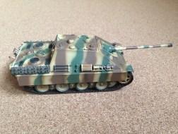 Jagdpanther EM36239