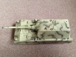 Maus EM36205