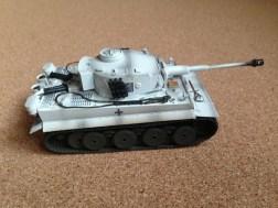 Tiger I EM36208
