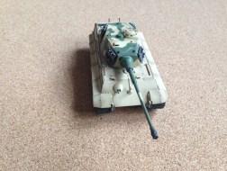 King Tiger EM36296