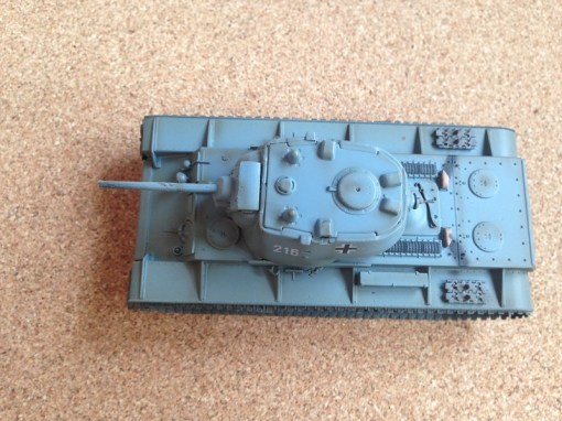 KV-1 EM36293