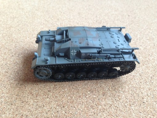 StuG III B EM36135