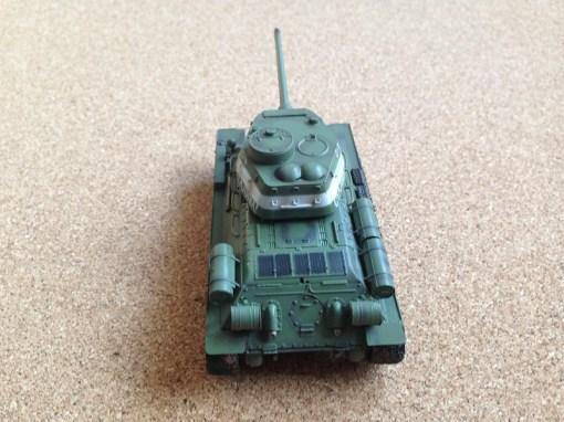 T-34/85 EM36270