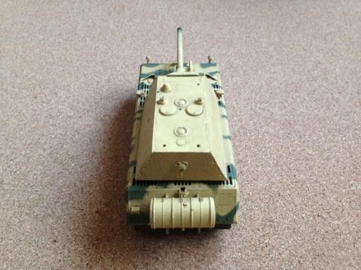 Maus EM36204