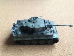 Tiger I EM36216