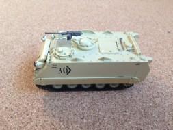 M113A2 EM35008