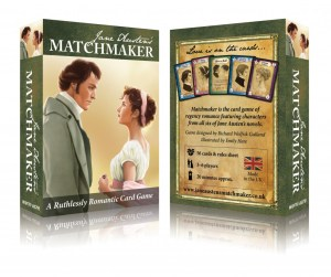 matchmaker_newbox_3D_with_back-e1413029064386-1024x857