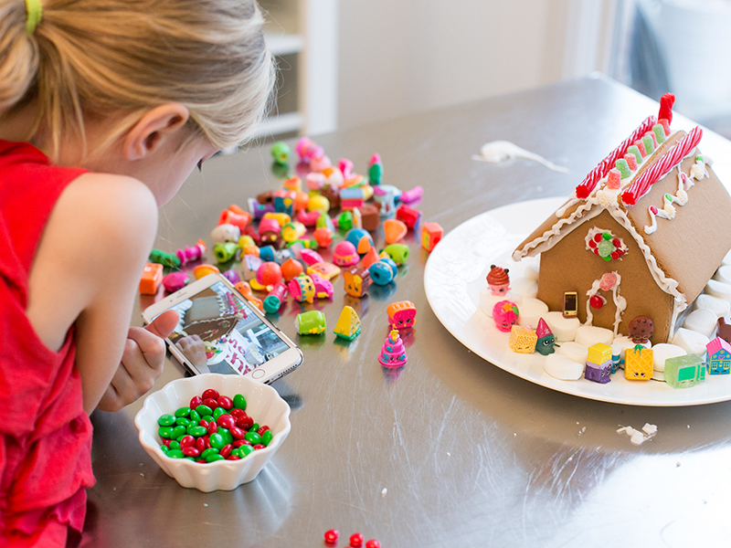 gingerbread-shopkins-2015-2