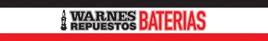 baterias-banner