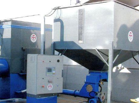 generatore1