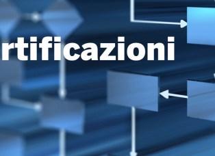 testata-certificazioni-it