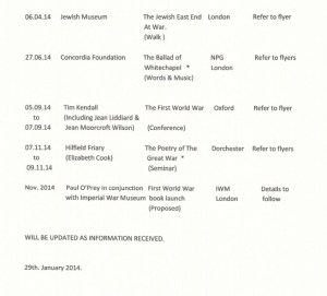 IR Events  Image 02